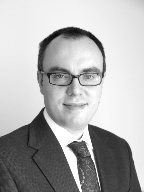 Alberto Prandini